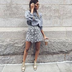 women fashion style outfit  Come say hi -> more styles inspo: www.instagram.com/vv.moodboard