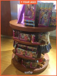 The Adventures of TimTim. Rapunzel, Jukebox, Adventure, Disney, Tangled, Tangled Rapunzel, Adventure Movies, Adventure Books, Disney Art