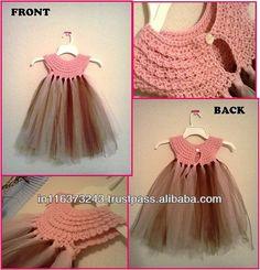 Baby skirt Hand made $1~$2