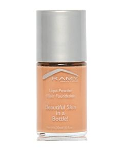 RAMY Almond Princess Liquid Foundation * To view further for this item, visit the image link.