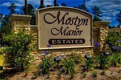 12535 Savage Court, Magnolia Property Listing: MLS® #86084034