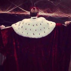 James~ The ruling class ~ January/April 2015 - Trafalgar Studios