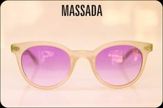 MASSADA - Dr Strange Love