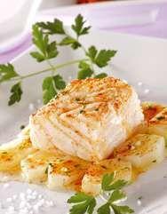 Bacalao a la gallega. http://chefquality.blogspot.com.es/2013/06/bacalao-la-gallega.html