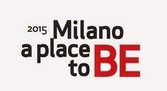 fourfancy: EXPO: Milano, a place to BE