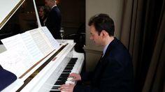 Jon Majin, Pianist for Celebrations, Weddings & Events. Wedding Ceremony Music, Wedding Events, Wedding Rings, Wedding Ideas, Hampton Court House, Tie The Knot Wedding, Page Boy, Wedding Entertainment, Tie The Knots