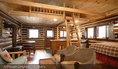 Crested Butte Cabins & Lodging Accommodations. Elk hunting cabins