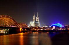 Die Arbeitsplatten Köln Ausstellung zeichnet sich durch eine inspirierende Auswahl an Produkten.  Besuchen Sie unsere Arbeitsplatten Köln Ausstellung.  http://www.arbeitsplatten-naturstein.de/koeln-arbeitsplatten-koeln