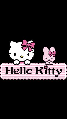 3546 Best Hello Kitty Wallpapers Images Wall Papers Wallpapers