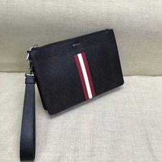 da8b556bda19 Replica Bally Bags Online,Fake Bally Handbags Outlet,Knockoff Bally Bags  For Sale