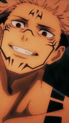 Anime Devil, Yandere Anime, Anime Akatsuki, Animes Yandere, Anime Neko, Haikyuu Anime, Otaku Anime, Wallpaper Animes, Cute Anime Wallpaper