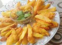 Unlu Patates Kızartması Iftar, Carrots, Food And Drink, Appetizers, Pizza, Snacks, Canning, Vegetables, Recipes