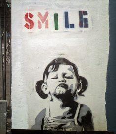 banksy imagenes - Buscar con Google