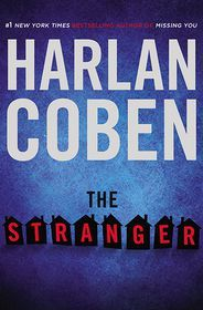 Books We Can't Wait to Read in 2015 — Barnes & Noble Reads