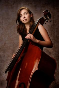 Musician Portrait from Alpine Photographic.  Musicians influencing the world of Dance Through Music.