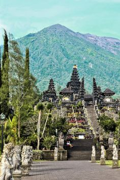 5 most beautiful temples in Bali | Indonesia | temples | The Island of Gods | things to do in Bali | what to see in Bali | best temples in Bali | top 5 temples Bali | beautiful temples Bali | must-see temples in Bali | Bali Indonesia