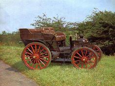 Daimler 1899 ✏✏✏✏✏✏✏✏✏✏✏✏✏✏✏✏ IDEE CADEAU / CUTE GIFT IDEA ☞ http://gabyfeeriefr.tumblr.com/archive ✏✏✏✏✏✏✏✏✏✏✏✏✏✏✏✏