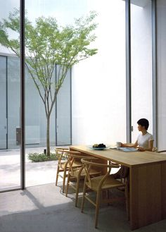 LOFT HOUSE | 小川晋一都市建築設計事務所