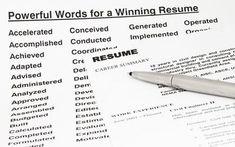 Keywords In Resume Resumecv  Maggieresume Template Studio On Creativemarket .