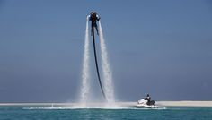 """The Ultimate Water-Sport Adventure Just in Time for Summer. <a class=""""pintag searchlink"""" data-query=""""%23Adventure"""" data-type=""""hashtag"""" href=""""/search/?q=%23Adventure&rs=hashtag"""" rel=""""nofollow"""" title=""""#Adventure search Pinterest"""">#Adventure</a> <a class=""""pintag"""" href=""""/explore/Travel/"""" title=""""#Travel explore Pinterest"""">#Travel</a> <a class=""""pintag searchlink"""" data-query=""""%23Water"""" data-type=""""hashtag"""" href=""""/search/?q=%23Water&rs=hashtag"""" rel=""""nofollow"""" title=""""#Water search…"""