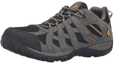 9f0386b18e78a8 23 Top 10 Best Waterproof Hiking Shoes for Men images