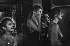 athens greece wedding photographer greece%φωτογραφοι γαμων My Philosophy, Portraits, Ballet, Dance, Feelings, Couple Photos, Concert, People, Dancing