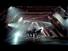 New asian group from Cube entertainment. M4M - Sadness (Official Music Video) - YouTube
