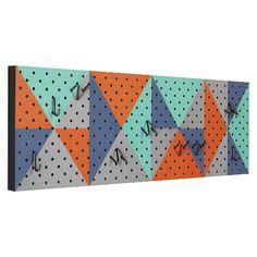 Loft by Umbra Trig Pinboard Multi
