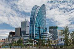 Ulaanbaatar dating servis