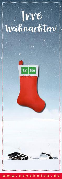 Weihnachtsstrümpfe nicht ganz klassisch, dafür IRRE :) Christmas Stockings, Holiday Decor, Textile Printing, Classic, Creative, Gifts, Needlepoint Christmas Stockings, Christmas Leggings, Stockings