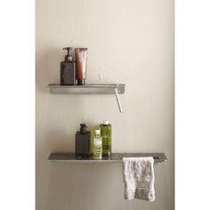 reviews mobile kohler k nickel shelf pilaster matte niche home mx the depot in at shower p