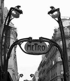 What is Art Deco? What is Art Nouveau? | eBay