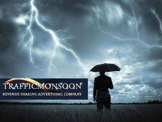 Passive Income Idea – Traffic Monsoon for Beginners Webinar