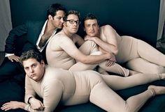 these guys, haha