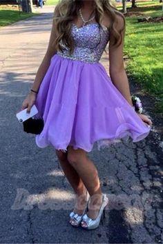 Open Back Purple Chiffon Homecoming Dresses,Short Homecoming Dress,Short Prom Dresses http://www.luulla.com/product/620821/open-back-purple-chiffon-homecoming-dresses-short-homecomign-dress-short-prom-dresses