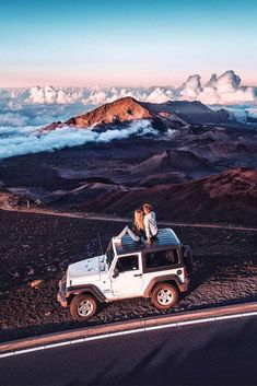 Are you looking for the most romantic vacation ideas for couples? There are so many beautiful places in the world where you can truly enjoy your time together. Be it Napa Valley, Paris, Santorini… Romantic Vacations, Romantic Getaway, Best Vacations, Romantic Travel, Romantic Destinations, Holiday Destinations, Europe Destinations, Honeymoon Destinations, Adventure Awaits