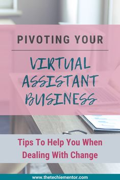 How do you handle things in your business when dealing with change? Learning how to pivot your business is a great way to deal and work through changes in your life. Click through to find some tips to help you manage your business when life happens. Small Business Plan, Writing A Business Plan, Work From Home Business, Business Goals, Business Motivation, Start Up Business, Business Entrepreneur, Business Planning, Business Tips