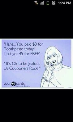 COUPONING WEBSITES