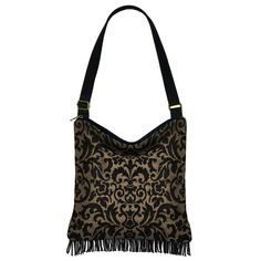 77e3d4506aed Cross Body Hobo Bag