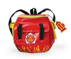 mochila bombeiro_universo materno