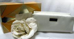 Foschini: Bvlgari Omnia Amethyste Gift Set R980.00