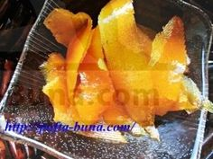 pofta-buna-gina-bradea-coji-de-portocale-confiate-reteta-rapida (2) Romanian Food, Romanian Recipes, Snack Recipes, Snacks, Cantaloupe, Carrots, Pineapple, Vegetables, House