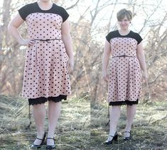 easy-tee-dress-womens-sewing-instructions-tutorial-shirt