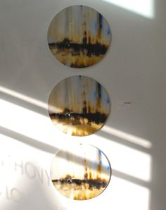 Plexi Prints Plexus Products, Miami Beach, Art Gallery, Shapes, Sculpture, Prints, Art Museum, Fine Art Gallery, Sculpting