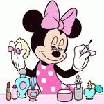 Are you searching for best bridal makeup artist in kochi. Then here are some of the best bridal makeup artist in kerala located at kochi. Mickey Mouse Clipart, Mickey Mouse Cartoon, Mickey Minnie Mouse, Disney Mickey, Retro Disney, Cute Disney, Minnie Mouse Pictures, Disney Pictures, Wallpaper Iphone Cute