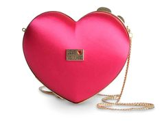A big heart for a big Love: Happy Mother's Day!