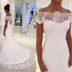 Brazilian Fashion Designer contato@isabellanarchi.com.br  11 3044-4402 / 11 99844-4402                                                                                                                                                                                 Mais