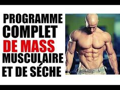 Nutrition Courses Near Me Key: 3243953864 Mens Fitness, Fitness Tips, Health Fitness, Youtube Program, Gym Workout Tips, Arnold Schwarzenegger, Sports Nutrition, Body Weight, Physique