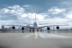 airbus a380 - Google Search