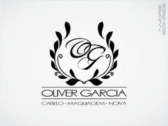 Logotipo - Oliver Garcia.
